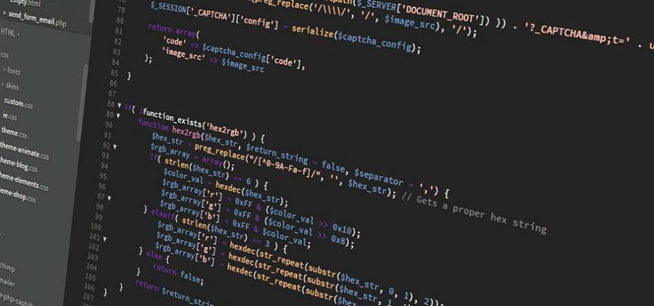 Apprendre à coder dès le plus jeune âge: une nécessité?