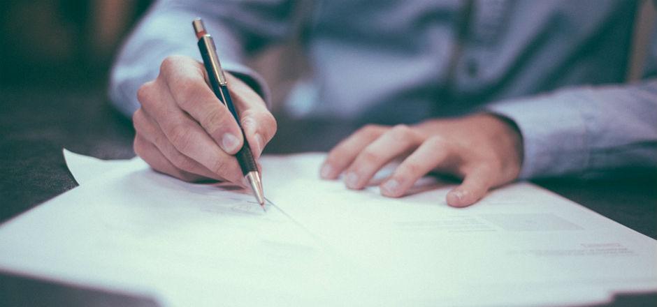 Boostez votre creativite - ecrivez