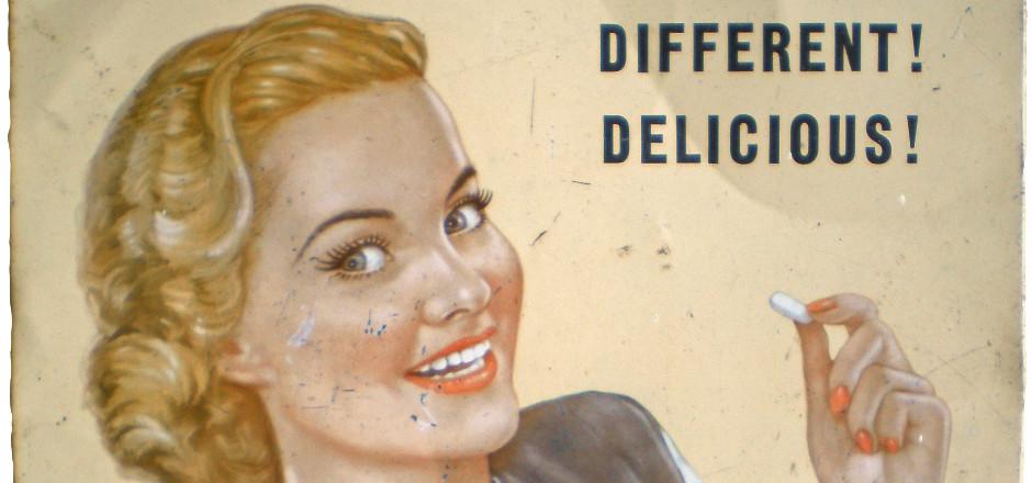 Les réseaux sociaux s'insurgent de l'image de la femme dans la publicité... Les campagnes anti-sexisme et contre les clichés féminins sont le buzz du moment!