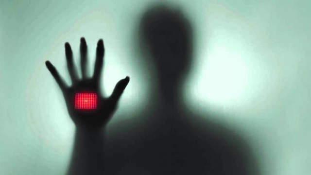 Tor, l'internaute anonyme et l'internet caché