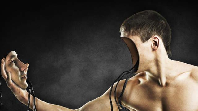 Deep learning et marketing prédictif: rêve ou réalité?