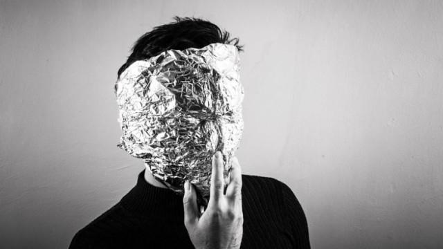 Les avatars- que dit la loi- interview de dan szwarc