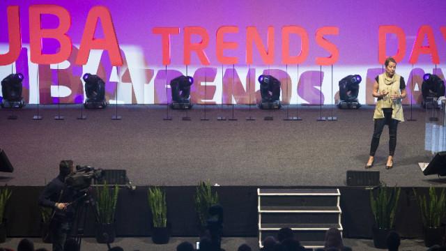 L'UBA Trends Day a eu lieu ce jeudi 10 mars 2016 à Bruxelles. Découvrez les paroles pleines de sagesse de ces grands acteurs de la communication.
