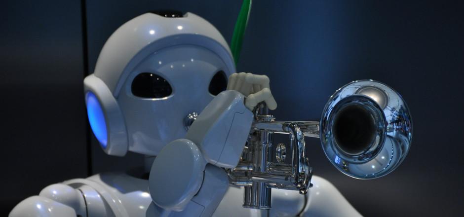 Le robot de Microsoft a été supprimé 24 heures après son lancement. La raison: des propos xénophobes et dégradants…