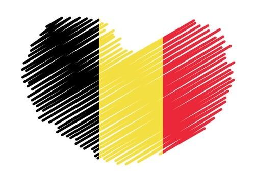 Semaine écriture Bruxelles