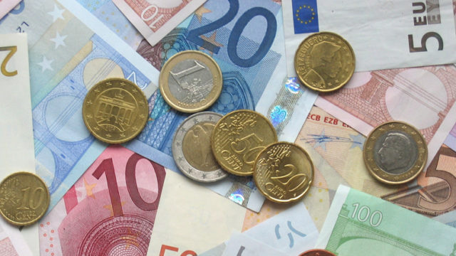 Gagner de l'argent sur le web: astuces et conseils