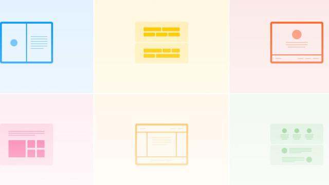 Webflow: du responsive design avec Flexbox et sans coder