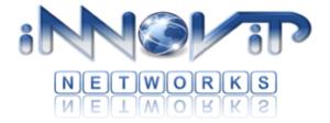 La matrice a été réalisée en partenariat avec InnovIP Networks.