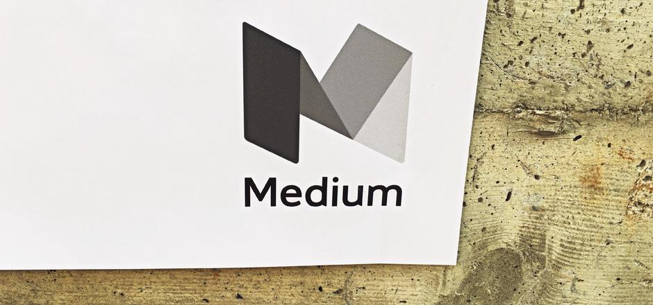 Medium for Publishers: le nouveau CMS des éditeurs web