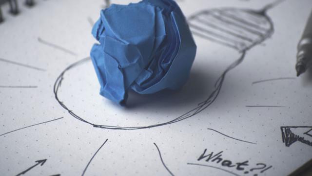 la pensée design au service de votre stratégie digitale
