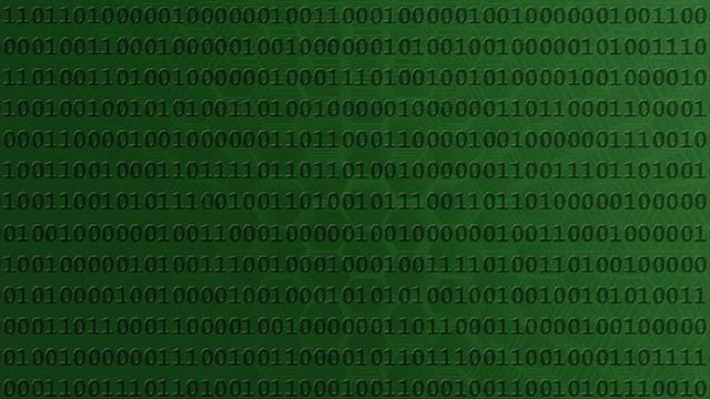 WhatsApp protège vos données personnelles par le chiffrement