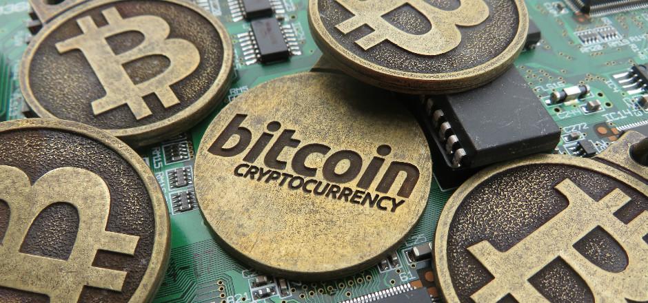 Le créateur de Bitcoin sort de l'ombre: l'homme d'affaire australien Craig Wright se présente comme l'auteur de la monnaie numérique.