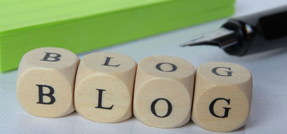 """Résultat de recherche d'images pour """"contraintes créer blog professionnel"""""""