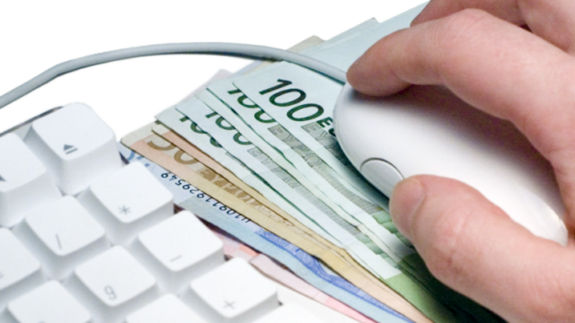 comment se faire de l'argent sur le web?