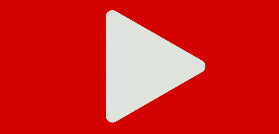Youtube impose une publicité de 6 secondes aux utilisateurs de la plateforme sur smartphone et fait la joie des annonceurs!