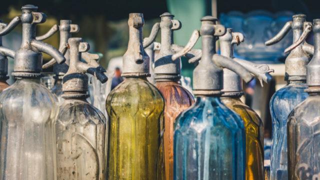 Le lean marketing repose sur le recyclage et la pérennisation des contenus. On optimise ses efforts pour donner de bonnes raisons aux cibles de revenir.