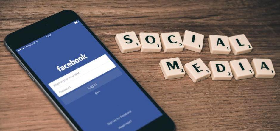 La portée des pages Facebook revue à la baisse cet été!