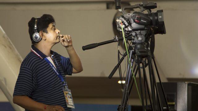 Stream de Microsoft est le dernier produit de la firme de Bill Gates : une plateforme de streaming vidéo pour les professionnels.