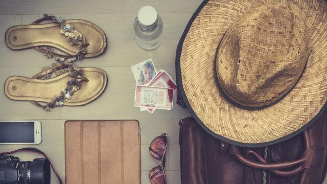 Marketing du tourisme: blog vs réseaux sociaux, le match!