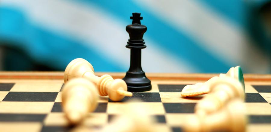 l'analyse stratégique, essentielle en content marketing