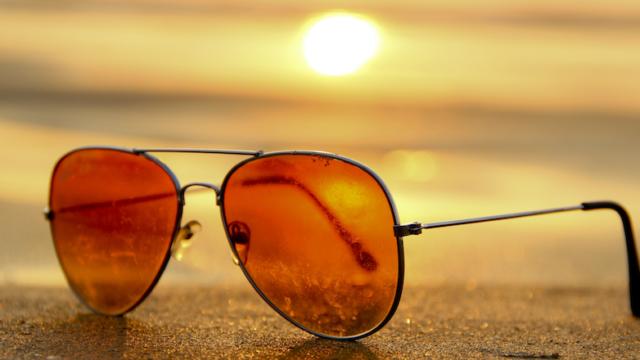 conversion e-commerce: quoi de neuf sous le soleil?
