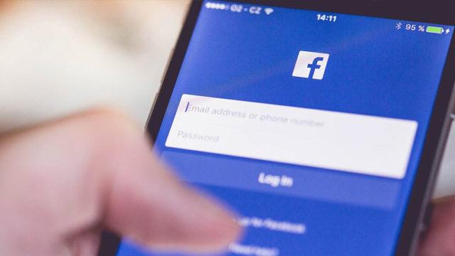 Censure des réseaux sociaux: retour de Facebook en Chine?