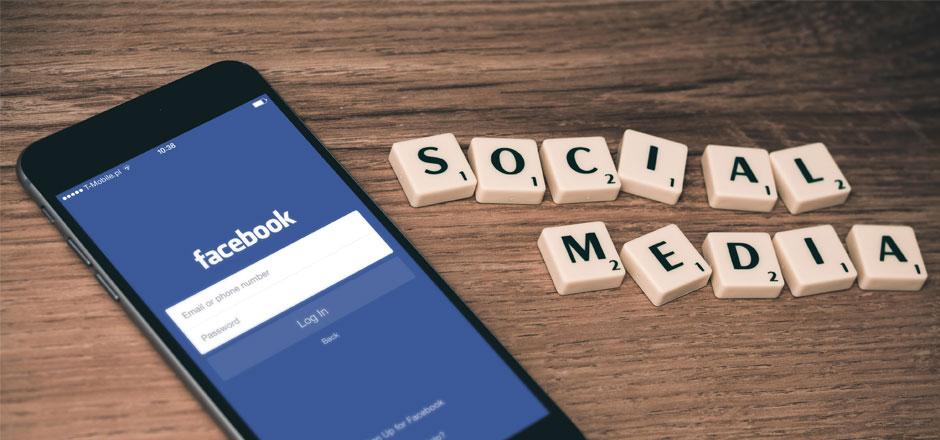 Les offres d'emploi sur Facebook débarquent et font trembler Linkedin!