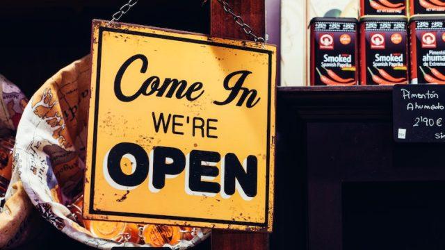 7 contenus pour transformer les prospects e-commerce