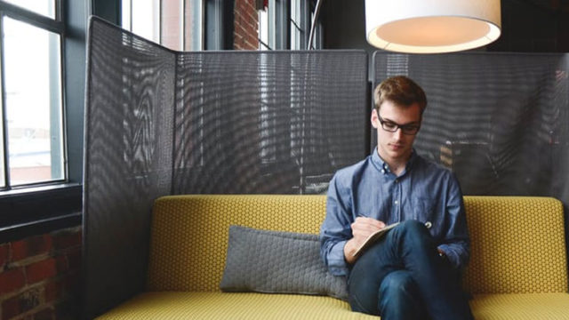 Comment créer une charte rédactionnelle pour vos contenus?
