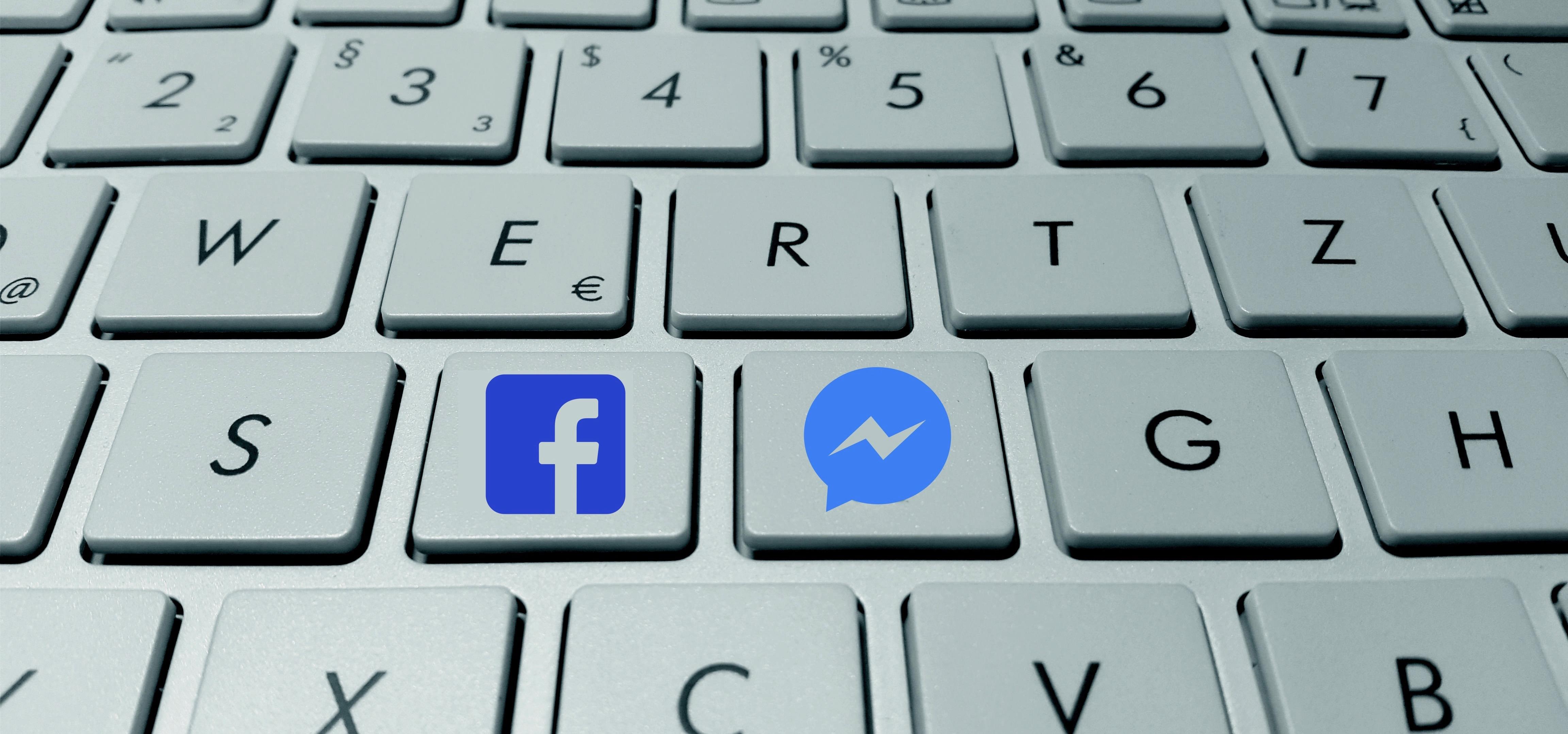 """En 2016, au lieu du """"dislike"""", Facebook intègre une suite de 6 émoticônes d'humeur. Quelle influence ont-elles sur votre taux de partage? On fait le point!"""