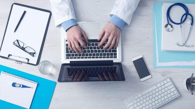 Audit de référencement SEO : pas systématique chez les pros du marketing digital