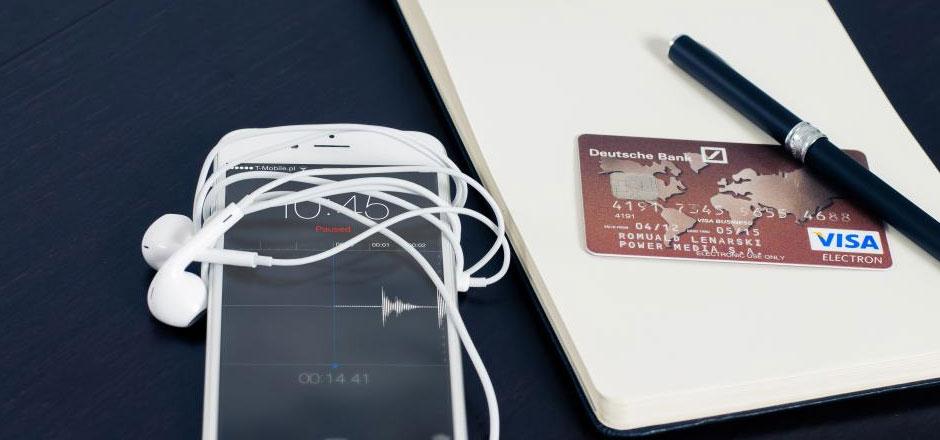 Comportements d'achat sur mobile : il faut changer de modèles analytiques