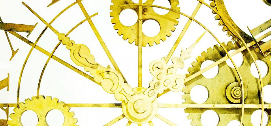 Les marqueurs de temps, essentiels pour formuler un questionnaire