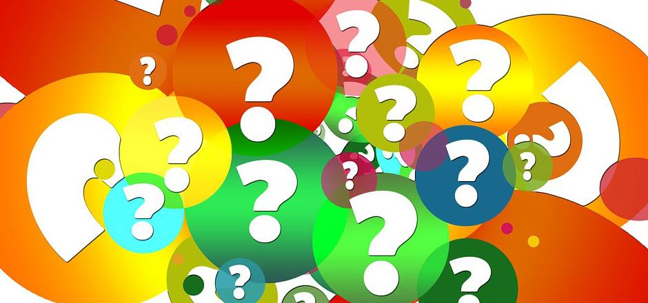 Les questions suggestives trompent vos résultats d'enquête