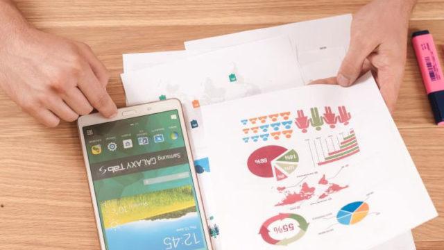 Valorisation des données marketing : les entreprises boudent leurs datas