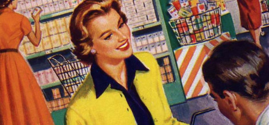 Stratégies commerce et retail : le point de vente n'est pas mort !