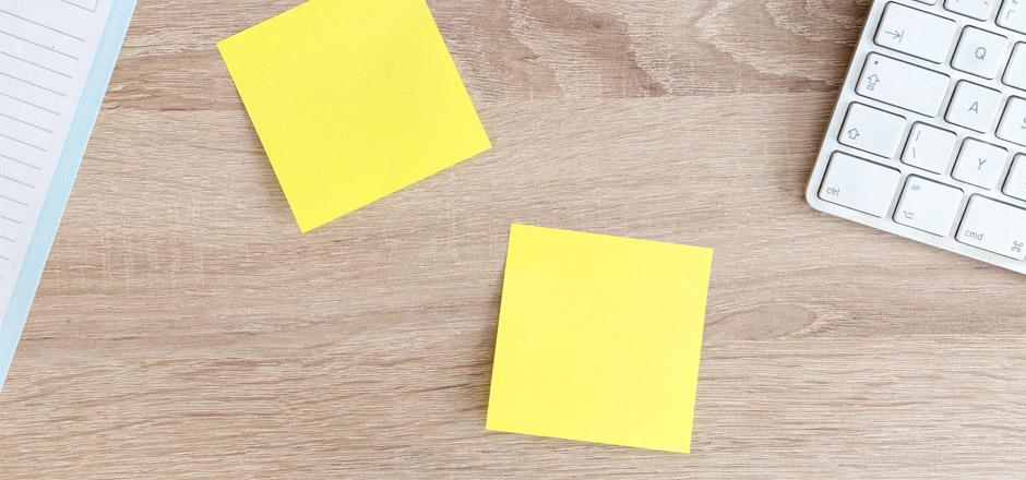 5 façons efficaces de réanimer sa stratégie de contenu bloquée