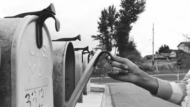Engagement consommateur : l'e-mail marketing devant Facebook !