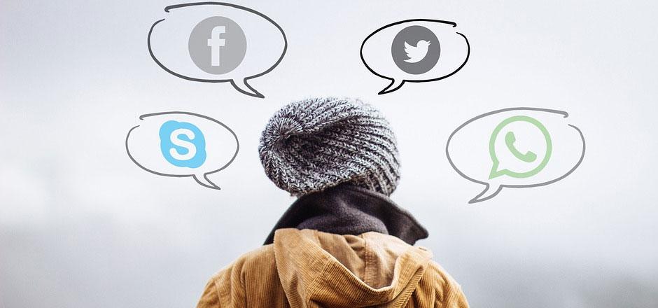 Stratégie de marketing mémorable : de la nouveauté et de l'interaction