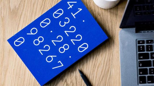 3 tactiques e-mail marketing pour augmenter son nombre d'abonnés