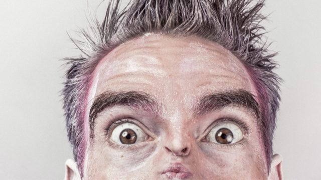 Commentaires clients négatifs : quelles attentes, quelles réponses ?