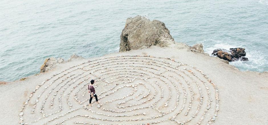 Créer son contenu de pierre angulaire, 5 fondamentaux éditoriaux