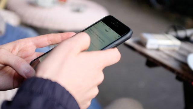 Petit état de l'e-commerce en Europe et profil type de l'acheteur en ligne