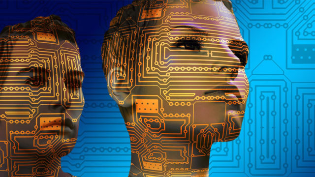 L'intelligence artificielle en e-commerce, un futur proche ?