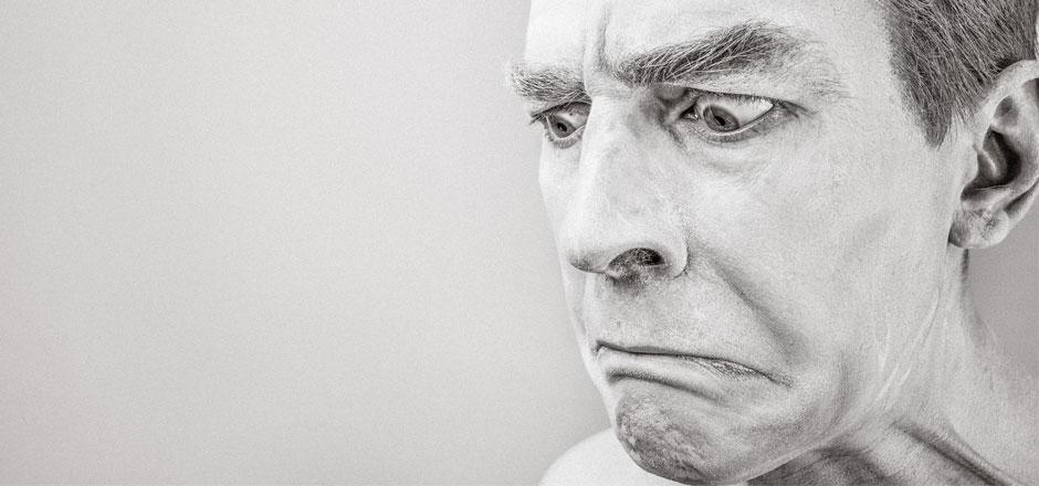 4 conseils anti-frustration pour rédiger des contenus d'aide