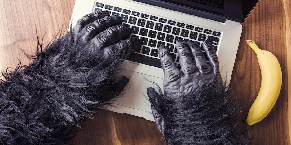 5 objets fétiches des rédacteurs freelance