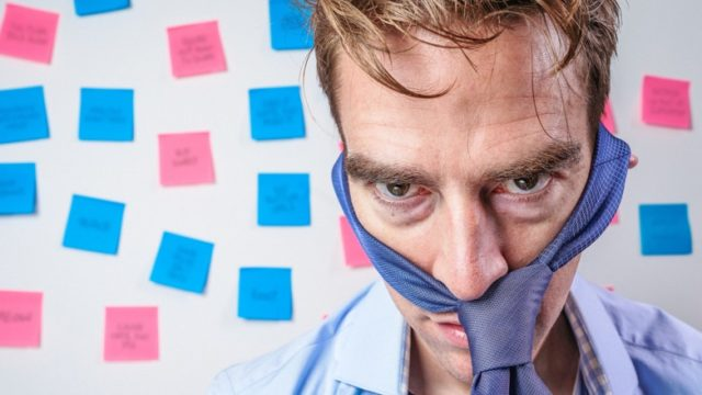 3 stratégies pour augmenter votre taux de rétention client