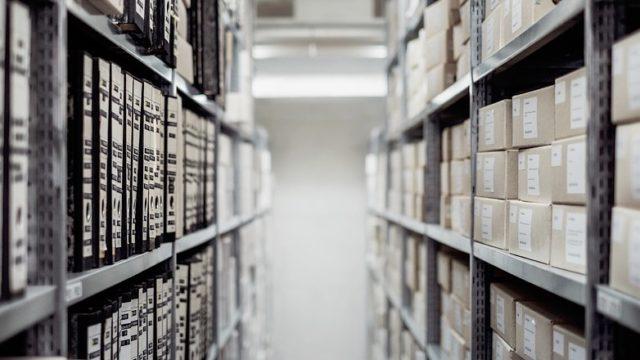 Pourquoi et comment bien conduire son audit de contenu B2B ?