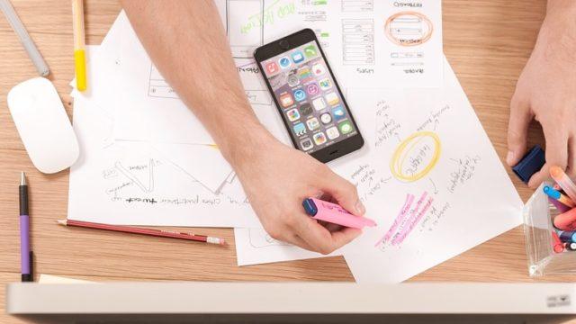Marketing tech et stratégie éditoriale : de plus en plus de contenu !