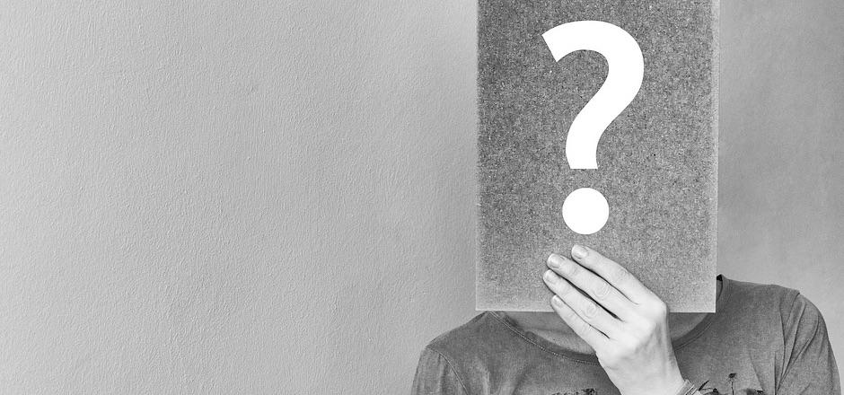 Questions clients : 3 façons de les intégrer à sa stratégie marketing